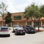 HFF closes $23M sale of two Publix-anchored centers in Florida