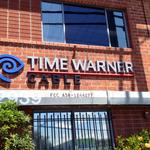 Time Warner set to upgrade Internet speeds and cable offerings here