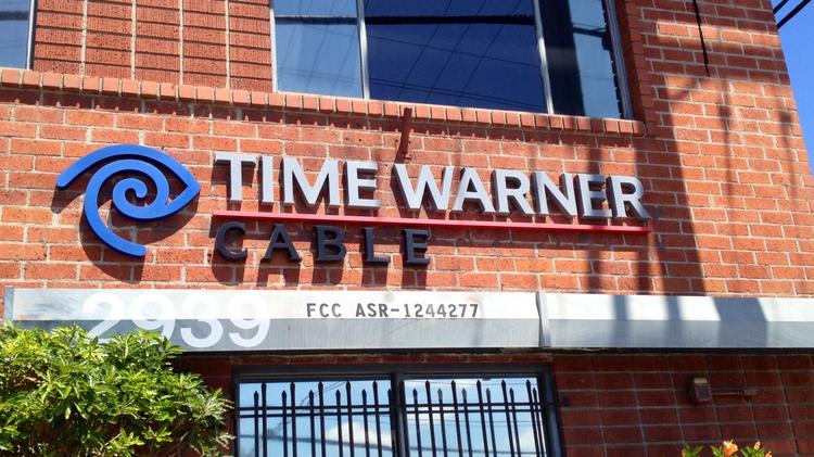 Dodgers fans know a thing or two about cautious optimism. Today, there is more reason to be cautiously optimistic: The Los Angeles Times is reporting that Time Warner Cable says it is willing to let an arbitrator decide on a fair price for its SportsNet LA channel.
