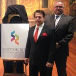 Historic Scottish Rite Theater to undergo rebranding and refurbishment
