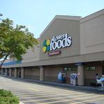 Winston-Salem's North Summit Square shopping center sold for $15.8M