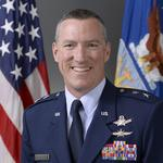 24th Air Force gets new commander