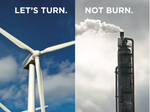 Sierra Club targets TVA in state-wide ad campaign