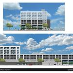 City unanimously approves incentives for Publix development