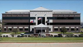 Encore Wire to add 125 new jobs in $30 million expansion - Dallas ...