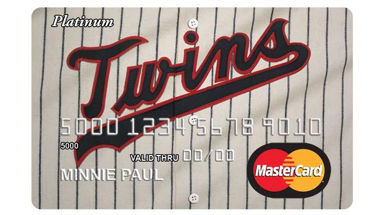 Twins and us bank test id scanning app for credit card us bank is testing ipad apps that take application information for the minnesota twins rewards mastercard colourmoves
