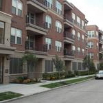 New owner could turn Harrison Park Apartments into condos 'down the road'