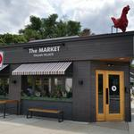 First Look: Market Italian Village opens Thursday, will have 'products you can't find anywhere else'