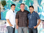 Seven takeaways from NewsCastic's $350,000 funding