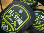 Portland's MLS All-Star festivities include a lot more than soccer