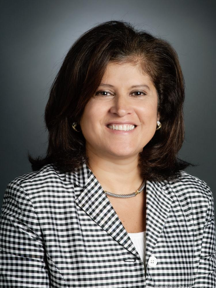 Christann Vasquez, the executive vice president and chief operating officer of University Health System, is leaving San Antonio to become  president of Seton Medical Center at the University of Texas, the new Austin teaching hospital set to open in 2017.