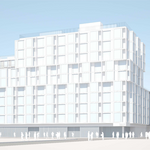 Developer faces massive battle over 16th Street BART housing project