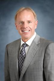 Randall Crawford of EQT Corp. (NYSE: EQT) is a winner of the 2013 Energy Leadership Awards.
