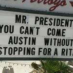 Capital Gains: El Arroyo's words to the wise; Need a tech job in Austin?
