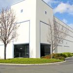Synnex expands in Fremont with huge lease