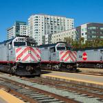 How to make the Bay Area's tangle of public transit options less chaotic