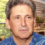 University of Hawaii president apologizes for 'public spectacle' over Manoa chancellor