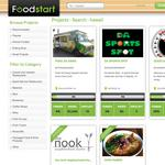 Hawaii restaurant entrepreneurs turn to crowdfunding site Foodstart to help their businesses