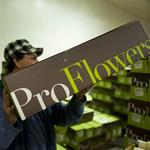 FTD to buy Liberty Interactive's floral-gift business for $430M