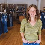 Supportland to let non-Portland businesses in on the buy-local action