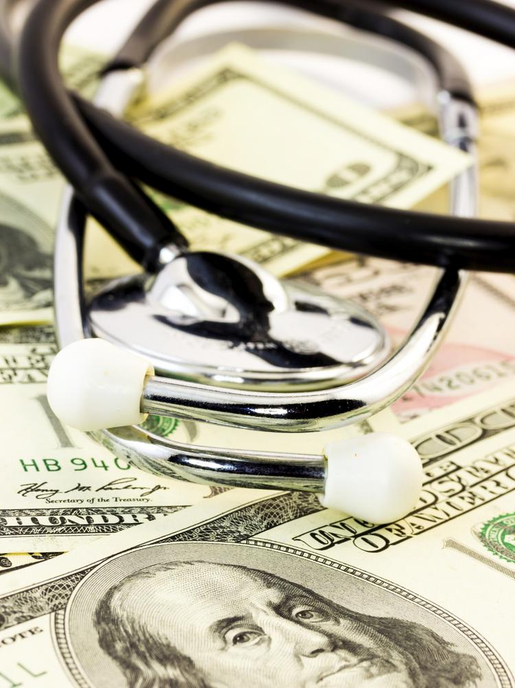 Eugene and Portland are the only two Oregon cities in which all workers receive sick pay.