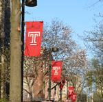 Temple provost out day after $22M financial aid gap revealed