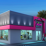 <strong>Pitbull</strong>-affiliated restaurant seeks franchisees