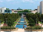 California fund buys Synergy Park adjacent to UT Dallas campus