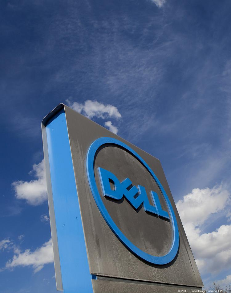 Dell board members are requesting more details from investor Carl Icahn and Southeastern Asset Management about their recent demand for a special dividend.