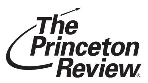 IAC will acquire The Princeton Review, based in Natick.