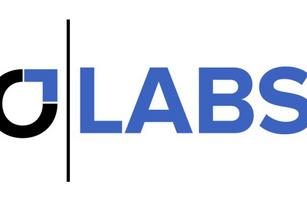 Los Angeles gets a new incubator: Meet O Labs