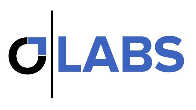 O Labs is a joint venture among software developer Originate; law firm Manatt, Phelps & Phillips; and talent agency ICM Partners.