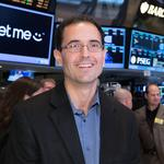 Social network company buys Bay Area peer for $54.6M