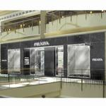 <strong>Prada</strong> opens Thursday at Tysons Galleria