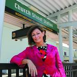 Breaking: <strong>Noranne</strong> <strong>Downs</strong> to retire as local FDOT chief