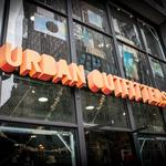 Urban Outfitters' shares fall after announcing plan to buy Vetri