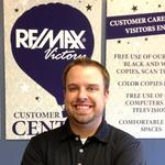RE/MAX Victory to open fifth Dayton-area office