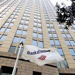 ​Tampa couple wins $1M from Bank of America in robocall suit