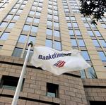 Bank of America: No comment on reports of $17B deal over mortgages