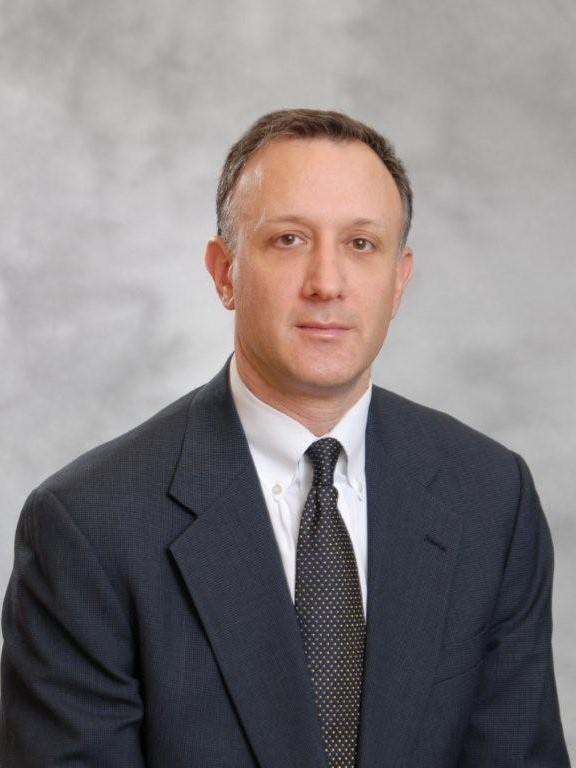 Rob Labenski has been appointed managing partner for the local KPMG office.