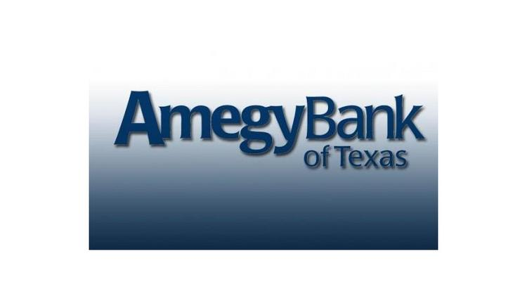 Amegy Bank will receive funding from the Federal Home Loan Bank to build a 150-unit assisted living facility.