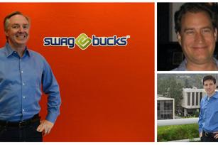 Swagbucks acquires SodaHead and now they'll be key players in web polling