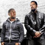 Economic Development: 'Ride Along 2' Filmmaker may reconsider returning to S. Fla.