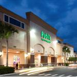 Breaking Ground: Publix-anchored shopping plaza sold for 90% premium