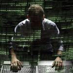 Obama OKs sanctions for cyber attacks that harm national security or economy