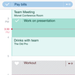 Smart to-do list app Timeful wants to help you stop procrastinating