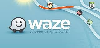 Waze has been purchased by Google Inc.