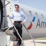 Jetsetters: PSA Airlines set to soar with new fleet, more jobs