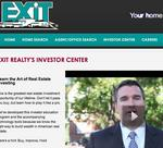 EXIT Realty Corp. adds new investor resource