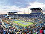 Here's what's new at the Western & Southern Open